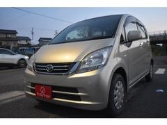 ダイハツ ムーヴ の中古車 660 L 愛知県名古屋市瑞穂区 0.1万円