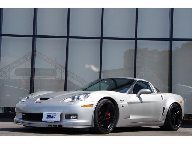 当社商品をご覧頂き誠に有難う御座います。株式会社 光岡自動車 BUBU柏店です。当社は自動車の開発・販売から世界の輸入車の正規販売を行っております。是非ごゆっくりご覧頂けると幸いです。