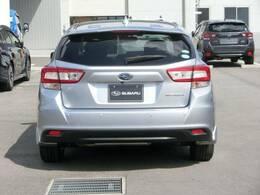 <スマプラU対象車>車両状況も良好なためお得なスマプラUにも対応しております