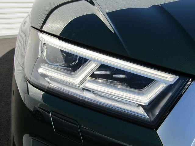 Audi認定中古車のことならぜひ当店にお任せください!正規ディーラーならではの安心と信頼をお約束します。