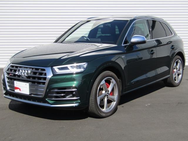 Audi Approved Automobile浦和美園グランドオープン!期間限定ドライブレコーダープレゼントキャンペーン実施致します!