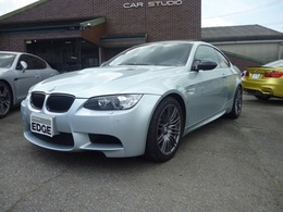 BMW M3 4.0 左H 6MT