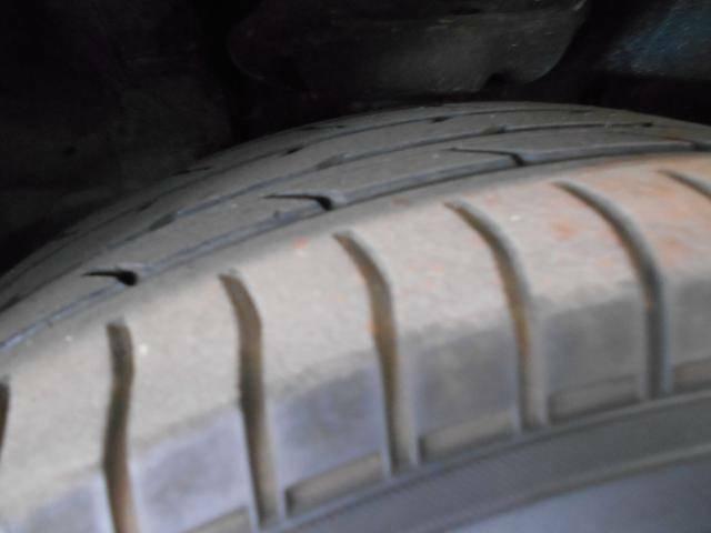 アイサイト車あんしん保証プラスは、1年、2年、3年プラスタイプが任意でご加入頂けます。新車からの保証内容と同等の保証内容が受けられ、主要部品から純正オプション品まで保証対象です。
