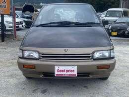ワンオーナーで大事に乗られてきたお車です。