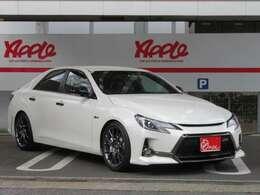 愛知県以外のお客様にも販売しております。 気になるお車があればぜひお問合せ下さいね! ご来店での納車やご自宅への配送手配など、お客様のご都合に合わせてご対応させていただきます。