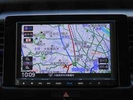 ナビの起動までの速度と地図を検索する速度が最大の魅力。初めての道でも安心・快適なドライブをサポート。操作も簡単で、ストレスフリーなドライブを提供いたします。耐久性があり故障の心配も少なく安心です。