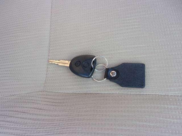 当店の車輌は直接ユーザー様から買取致しました出所のはっきりした車両のみをお値打ち価格で直販しております。