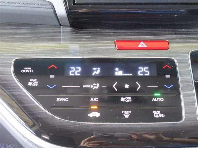 トヨタで車を購入するなら「TS CUBICカード」がオススメ☆通常のお買い物♪公共料金のお支払い色々使えて便利♪貯まったポイントはお車の点検・車検時にトヨタの販売店で使用できます