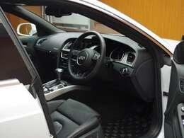 専門の知識を持ったコーディネーターが、お客様にぴったりのお車をご提案をさせていただきます。ご気軽にお立ち寄りくださいませ。