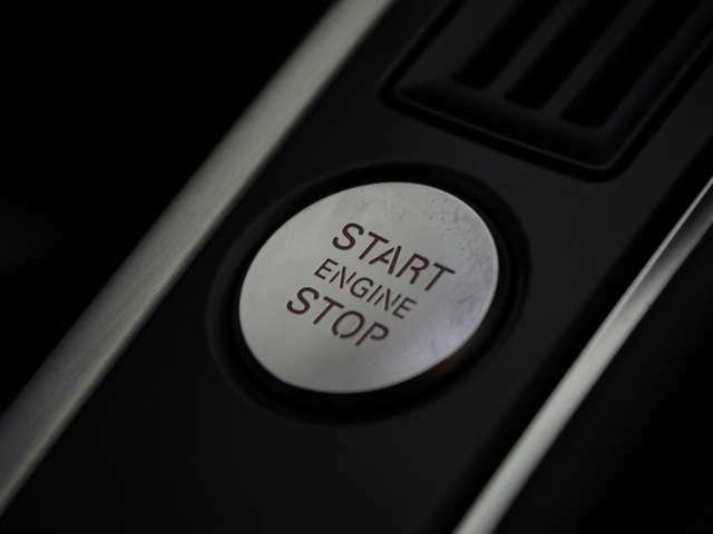バックオーダーをご利用いただければ、希少なお車や、特定の装備のついたお車など、お客様からのご要望に応じて全国ネットワークからお探しさせて頂きます