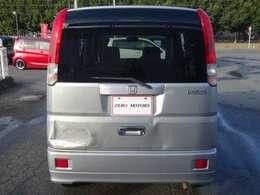 【保証付車両多数在庫】無料保証付車両も多数ご用意☆納車後のカーライフもサポートさせて頂きます!有料保証へのグレードアップも可能★
