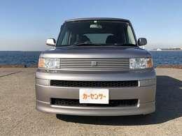 H18年式「bB」入荷しました!当店選りすぐりの中古車をじっくりご検討ください!