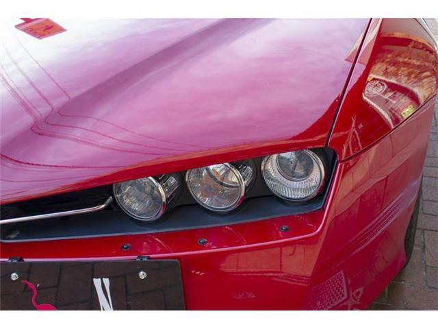 無料代車30台完備!!次回車検、メンテナンス、お気軽にご相談下さい♪TEL048-959-0800☆ホームページ☆http://www.flamingo-cuore.com