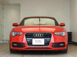 ☆譲れない美意識と守りたいスタイル。Audi A5Sportbackはクーペの美しさとセダンの快適性・ワゴンの実用性を1台で兼ね備えた革新的な4ドアクーペです☆