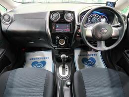 ◆【H25年式ノート入庫いたしました!!】人気車種がお買い得な価格で入庫いたしました!