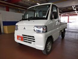 三菱 ミニキャブトラック 660 Vタイプ 2WD 5FMT