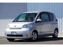 トヨタ ポルテ 1.5 150r ウェルキャブ 助手席リフトアップシート車 Aタイプ 助手席リフトアップシート 電動スライド
