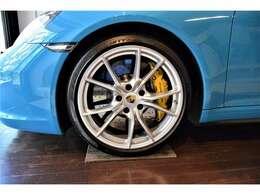 スポーツエグゾーストシステム 自動防眩ミラー&レインセンサーワイパー インテリアライトデザインパッケージ GTスポーツステアリング