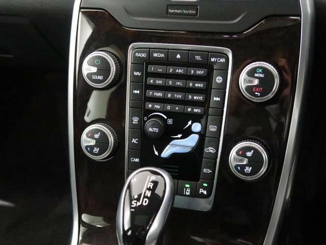 ボルボが世界に誇る安全支援機能「インテリセーフ」は10種類以上の機能を内蔵!衝突被害軽減ブレーキや全車速対応ACC、ブラインドスポットなど様々な機能で目的地まで安全に、快適なドライブをサポートします。