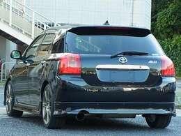 車検受登録渡し お支払総額447,220円! お支払総額は令和3年度月割り自動車税が含まれたお値段です!