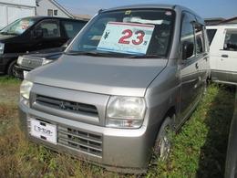 三菱 トッポBJ 660 S