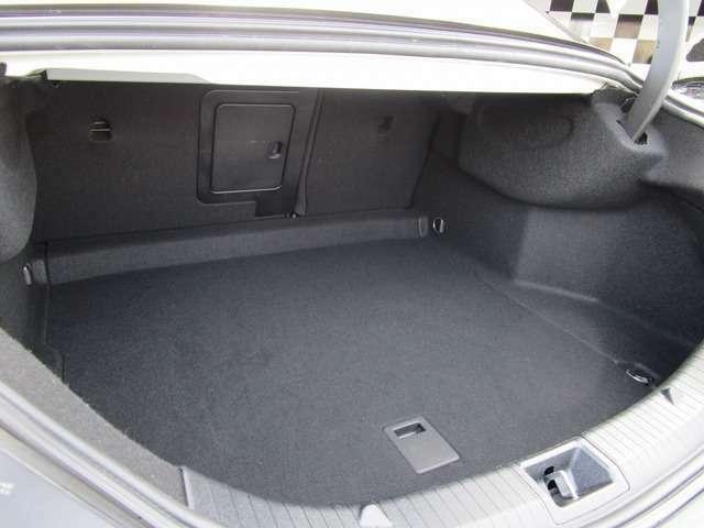 提携工場にて徹底した点検整備を行い、ご納車致しますのでご安心ください!ホームページ http://www.jobcars.jp
