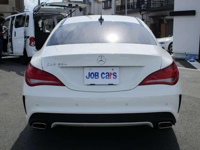 当店では、お客様へ安さと安心の提供を心掛けています!!次も車を買うならJOB CARSでと言われるようにスタッフ一同頑張ります!ホームページ http://www.jobcars.jp TEL 072-854-8800