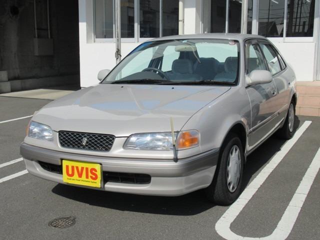 新南陽マイカーセンターのみの特選車です。お客様ご自身でお確かめ下さい。