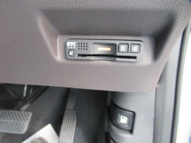 登録(届出)済未使用車は1・6・18・30ヶ月無料点検付き!納車後のアフターサポートもお任せください。