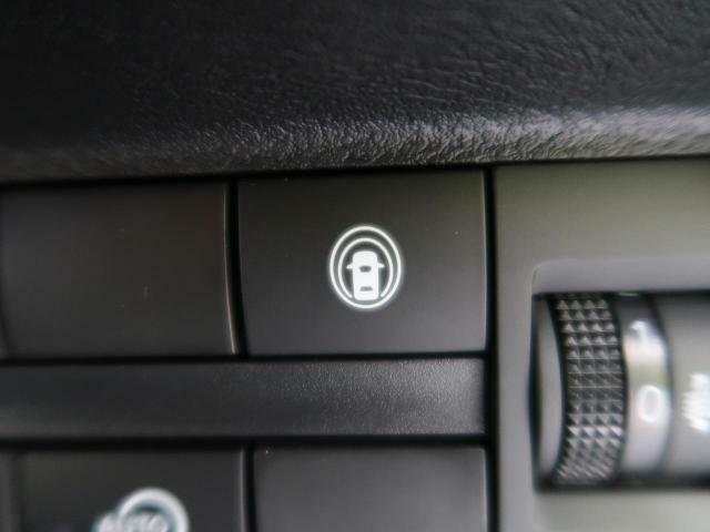 ●【エマージェンシーブレーキ】装備!約10~80km/hの範囲で前方の車両や歩行者と衝突 する可能性がある場合に作動し、自動的に停止又は減速することにより衝突回避や衝突被害の軽減を図ります!