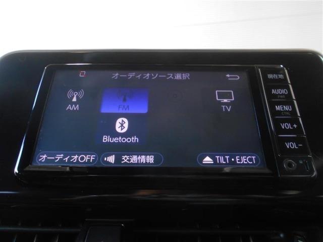 CD再生機能付き。Bluetooth対応なのでお持ちのiPadなどで音楽を楽しめます☆☆