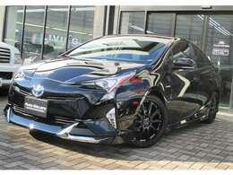 当社ホームページwww.autogallery.co.jpでは、カーセンサー掲載車両以外にも全店舗・全在庫情報、またスタッフブログ等を掲載中です。是非御覧ください。
