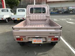 熊本ダイハツでは、認定U-CARをはじめ、お手頃価格のお車や、オトクなナビ付き車、オプション充実の高年式車をはじめ、ダイハツ車以外のお車も多数ラインナップしております。