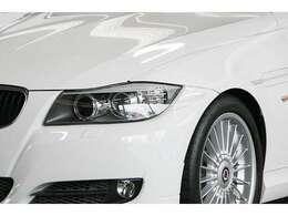 当社は厳選した車両仕入れを行っております。走行管理システムを通過した正確な実走行車はもちろん、修復歴あり車・冠水車・走行距離不明車などのお取り扱いは致しません。お車の細部まで点検し販売致しております!