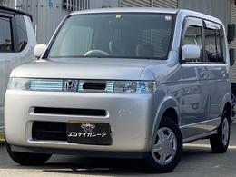 ホンダ ザッツ 660 スペシャルエディション /整備付/保証付