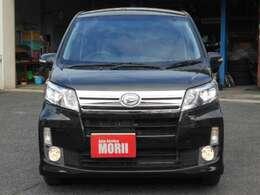 LEDヘッドライト、フォグランプ、タイヤ4本新品交換済、諸費用、消費税込み103万8千円