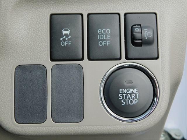 横滑り防止 アイドリングストップ ライトレベライザー
