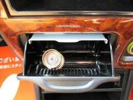 ◆禁煙車のお車です♪タバコの匂い、芳香剤の嫌な臭いも御座いません♪タバコを吸わないお客様にもオススメなお車ですお♪無料ダイヤル0066-9711-447685までお気軽にお問い合わせくださいませ。