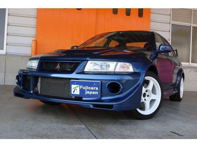 掲載車以外にも豊富に在庫はあります!自社ホームページhttp://www.fujicars.jp/にアクセス☆