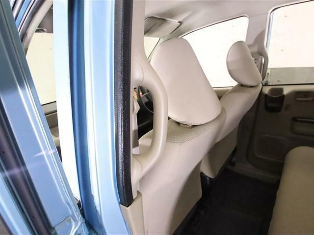 外部機関にてクルマの査定を行っています。日本自動車鑑定協会やAISの第三者機関で車輌を細かくチェック!気になる修復歴や車両コンディションを予めご確認頂けます。詳しい状態はスタッフまで御用命下さい。