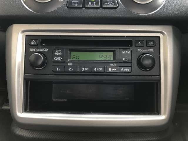 カーセンサー無料ダイヤルはこちら→【0066-9711-380240】☆車検・点検・板金・修理、定期メンテ、パーツ取付など、お車に関するアフターサービスをワンストップでご対応しております!