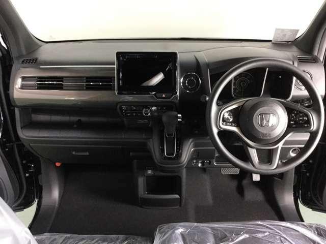 高品質な軽自動車専門店として、確かな技術とおもてなしで安心の1台をお届け致します。