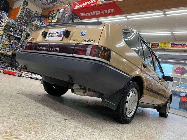 こんなに素敵な車のオーナー様になりませんか!?