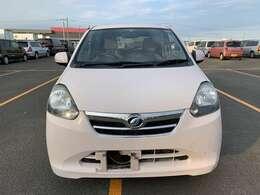 ☆H23年 ミライース660G4WD 支払総額19.8万円☆しかも車検整備2年付きでお渡し致します☆