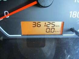 低走行36,100新車時保証書・点検整備記録簿付きで安心の厳選車両☆☆☆お買得な一台で早い物勝ちです♪