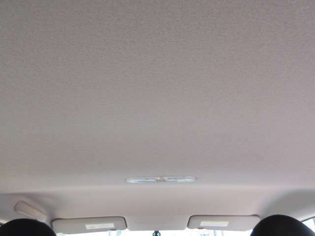 天井の画像です