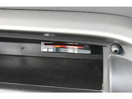 【ディーラーOP】ETC2.0車載器(ナビ連動・アンテナ分離型・音声案内機能付き)☆渋滞情報や渋滞回避・安全運転支援などの従来のETCでは未対応の新サービスが受けられます