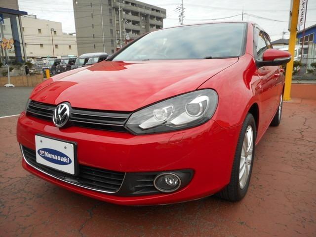 この度は当店のお車をご覧頂きありがとうございます!山崎自動車でございます。