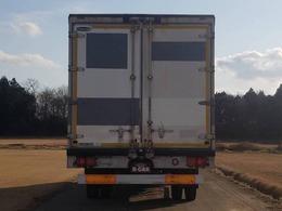 自社積載車完備ですので陸送料金も格安での配送が可能です!他県へのナンバー登録、納車もお任せ下さい!ローダウン、エアロパーツ付きのお車の配送も可能です!万が一の事故や故障の際もすぐにご連絡ください!