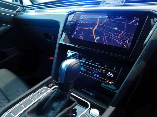 ◇DSGトランスミッションはスポーティかつ低燃費を実現するミッションです◇
